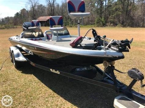 bass cat boats for sale boats - Bass Cat Boats For Sale Georgia