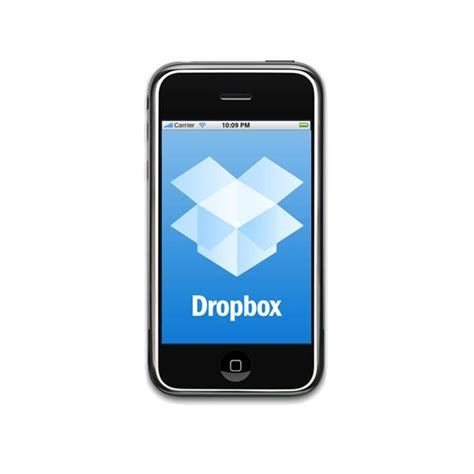 dropbox iphone how to sync files to the iphone or ipod touch with dropbox