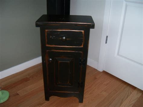 Bathroom Armoires Furniture by Barnwood Bedroom And Bathroom Furniture Reclaimed Wood
