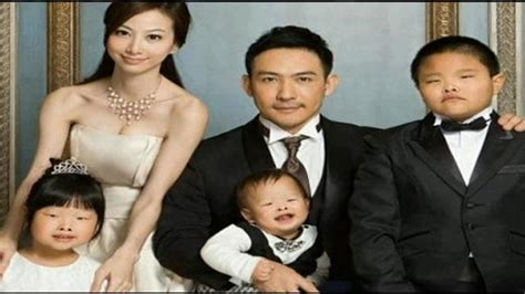 man sues wife over ugly kids man sues ex wife for having ugly baby wait what