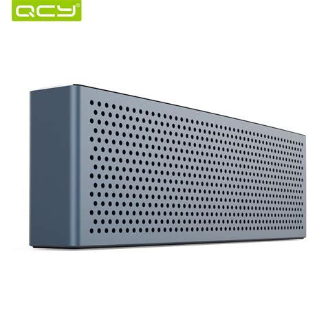 music audio page 8 apk20 boxe portabile in rom 226 nă este simplu să cumpărați ali