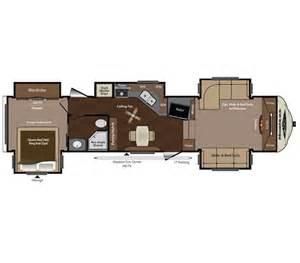 montana rv floor plans 2014 montana 3850fl floor plan 5th wheel keystone rv