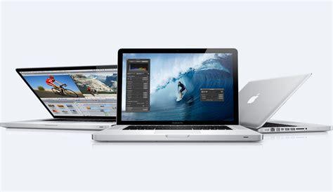design html mac new apple macbook pro