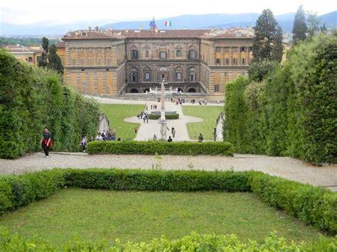 Boboli Gardens Florence by Boboli Gardens Florence Italy