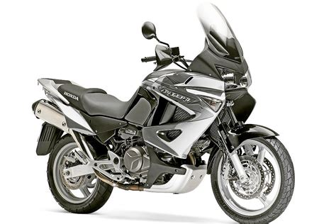 Motorrad Tourer Modelle by Honda Varadero 1000 Gebrauchtberatung Kaufberatung F 252 R