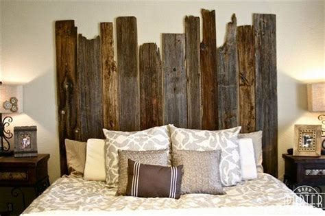 barn siding headboard reclaimed weathered siding headboard porter reclaimed