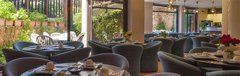 cinecite porta di roma hotel la pergola roma montesacro roma 3 stjerners hotell