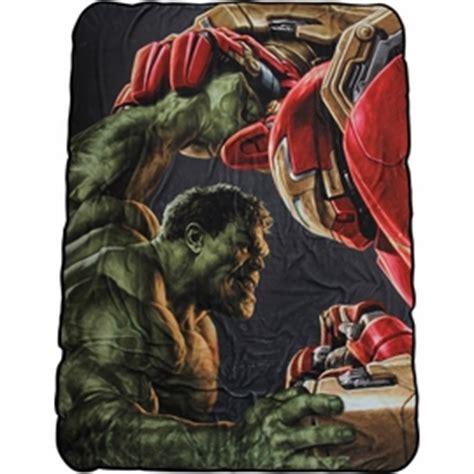 Marvel Sticker Book Vs Hulkbuster Soft Cover marvel t shirts apparel merchandise