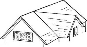 Hip And Valley Hip And Valley Roof Article About Hip And Valley Roof By