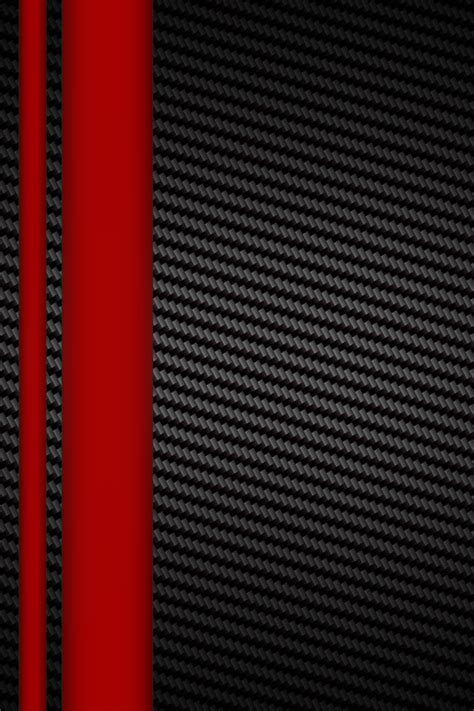 red carbon fiber wallpaper gallery