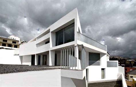 tenerife house canary islands property  architect