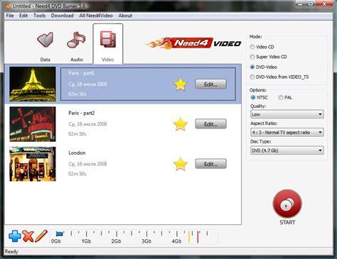 mp3 converter burner free download blog archives treasurebertyl