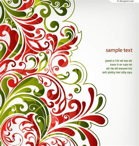design graphics easy 4 designer simple and elegant pattern background design