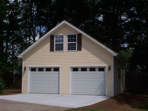 modular garage apartments impressive modular garage apartment ideas