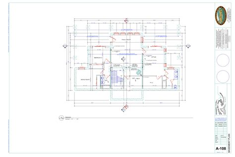 What Is Included In House Plans Complete Blueprints Complete Set Of House Plans