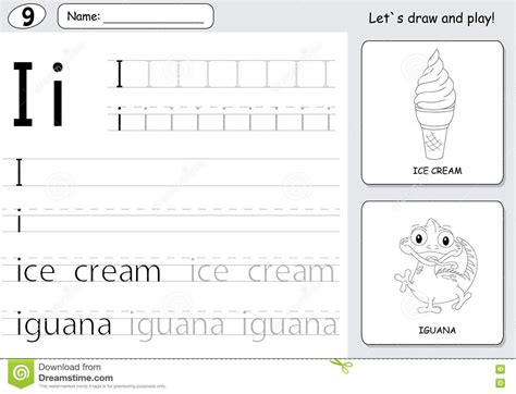 sle of kindergarten writing writing worksheets for kindergarten best free printable worksheets