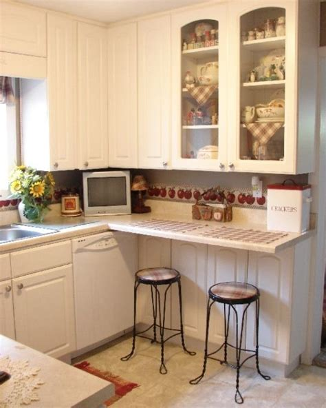 country kitchen ideas for small kitchens 17 best ideas about small country kitchens on