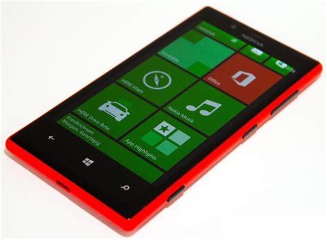 nokia lumia with nokia lumia 720 specs review release date phonesdata