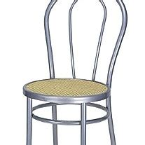 sedie thonet nuove sedie thonet nere nuove danielecroppo