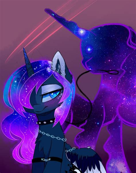 the moonshine dragon little 1781126038 1000 ideas about princess luna on mlp my