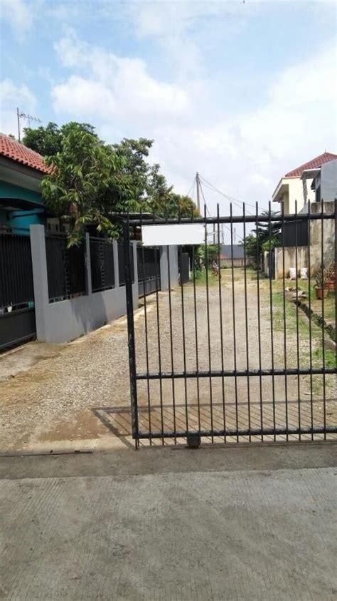 Jual Freezer Bekas Di Bekasi tanah dijual tanah di jual dekat tol bekasi timur sangat