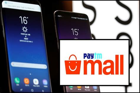 Samsung J5 Pro Cashback samsung cashback offers get rs 8 000 discount on samsung galaxy note 8 galaxy c9 pro other