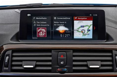Bmw 2er Driving Assistant by Bmw 2er Facelift 2017 Test Coup 233 Cabrio Lci