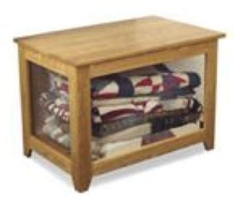 Quilt Chest Plans by 19 W2948 Quilt Display Chest Woodworking Plan