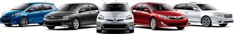 Toyota Line Up Tribute To Toyota Fuel Efficient Future Mycarma