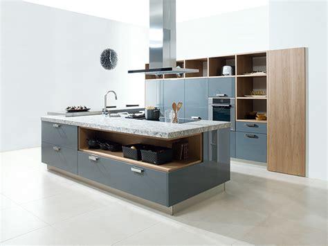 Modern Kitchen Cabinet Designs 2014