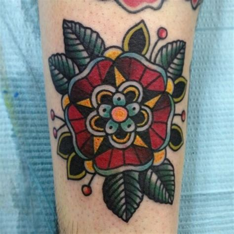 1236 best tattoo images on traditional mandala flower meaning www pixshark