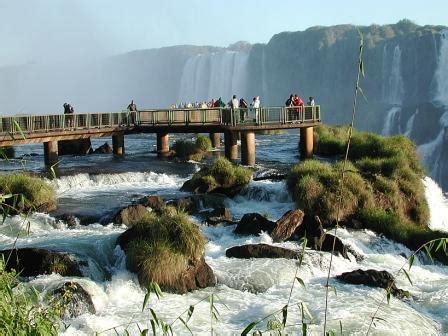 Kaos Nat Geo Mundo M los 10 mejores paisajes mundo seg 250 n national