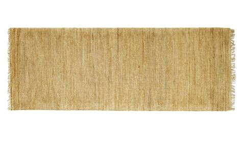 teppiche 80 x 200 massimo teppich 80x200 beige goodform ch