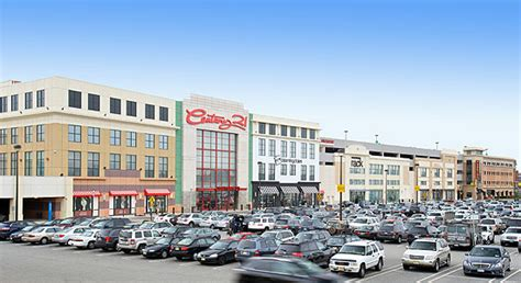 sports factory lincoln park nj the outlets at bergen town center welcome to the outlets