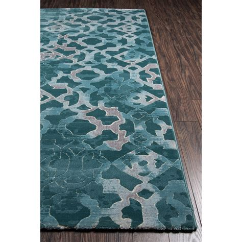 Teal And Gray Area Rug by Teal Gray Rugs Creative Rugs Decoration