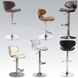 buy bar stools online 1000 images about bar stools on pinterest shopping