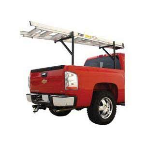promaxx rckcg901 ladder rack carrier