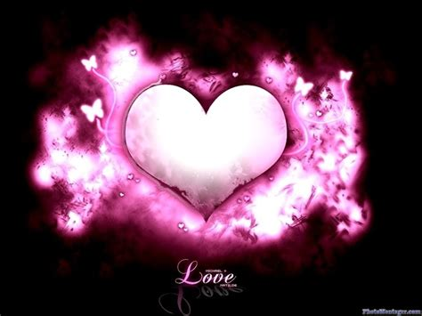 imagenes en negro de amor fotomontajes con im 225 genes de amor 13 fotos s 243 lo