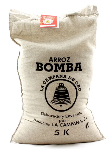 Kitchen Knives Types Buy Spanish Bomba Paella Rice In Catering Size 5 Kg Sack