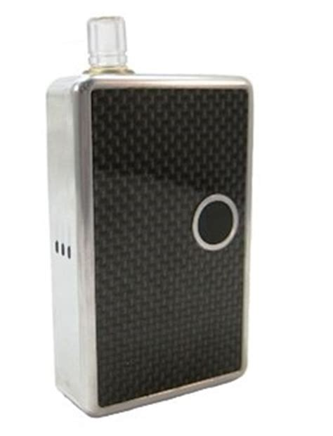 Billet Box Piebald Vape billet box vape mod carbon fiber for sale in tralee kerry from n2deep