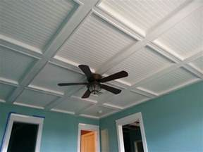 basement ceiling redo coming soon ceiling ideas