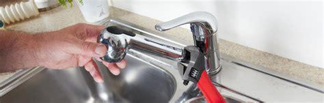 montaggio lavello cucina montaggio o sostituzione di un lavello da cucina
