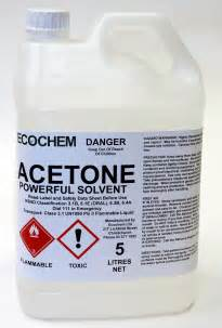 Home Upholstery Cleaner Acetone Ecochem Cleaning Products