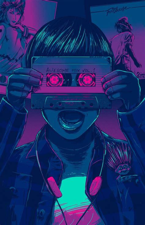 anime mix on tumblr best 25 vaporwave tumblr ideas on pinterest vaporwave