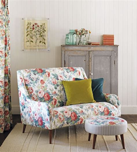 sofa workshop chelsea traditional upholstered chair chelsea fabric by