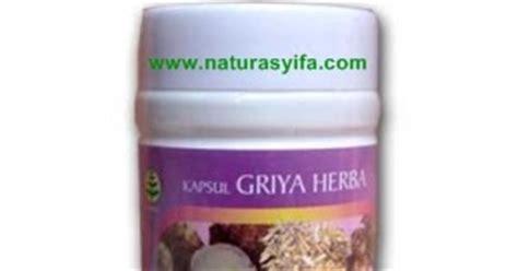 Harga Obat Nyamuk Pasir jual herbal sari rapet aman