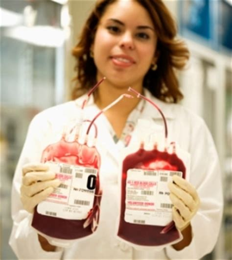 anemic treatment anemia treatment your options