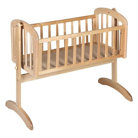 wooden swinging crib wooden baby swing bed wholesale buy wooden baby swing
