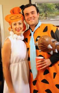 Home Design Game App 120 creative diy couples costumes for halloween brit co