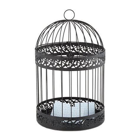 Cheap Home Decorations Decorative Birdcages Wedding Table Decorations Decor